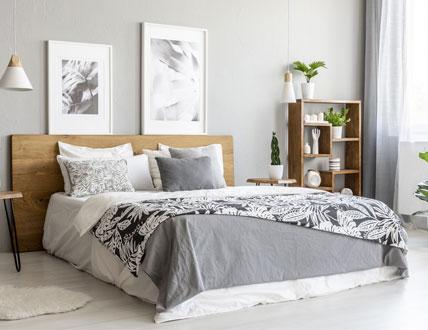 choisir facilement un lit